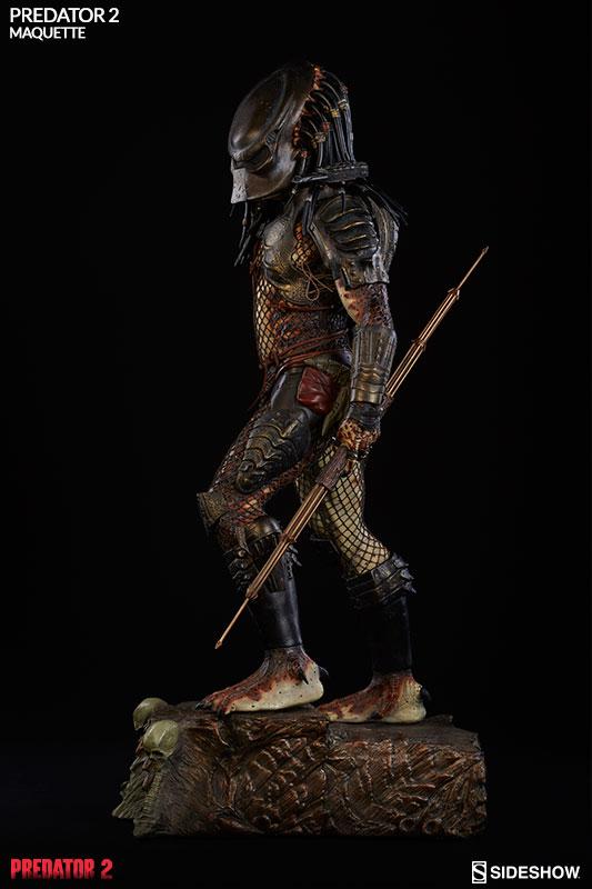 [Bild: predator-2-maquette-3n2kms.jpg]