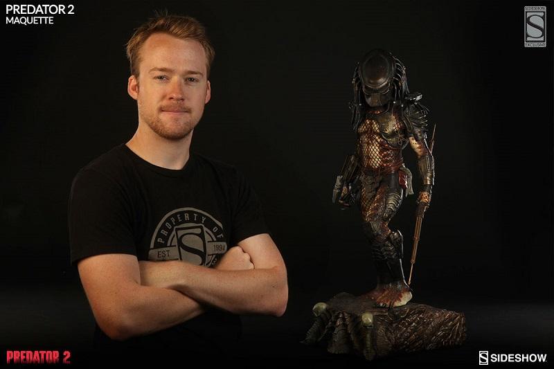 [Bild: predator-2-maquette-3tuj62.jpg]