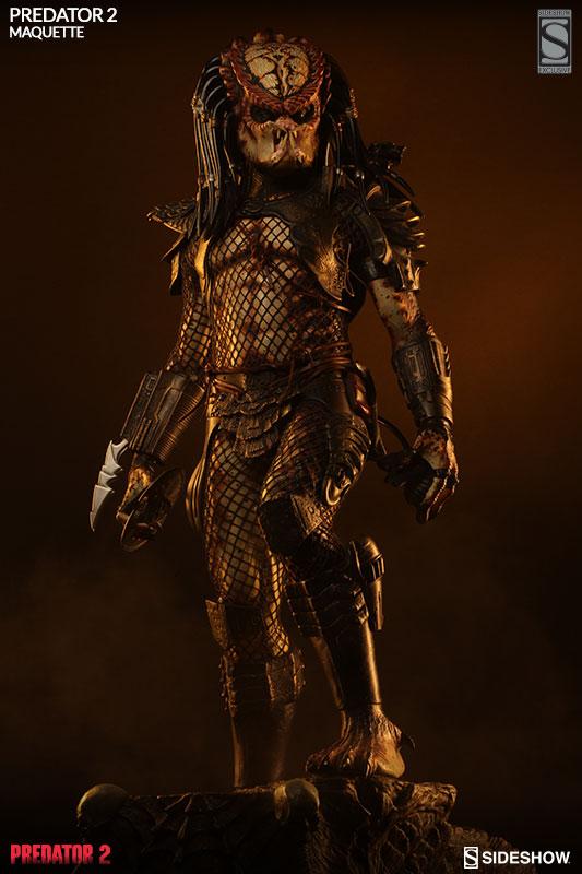 [Bild: predator-2-maquette-3uikua.jpg]