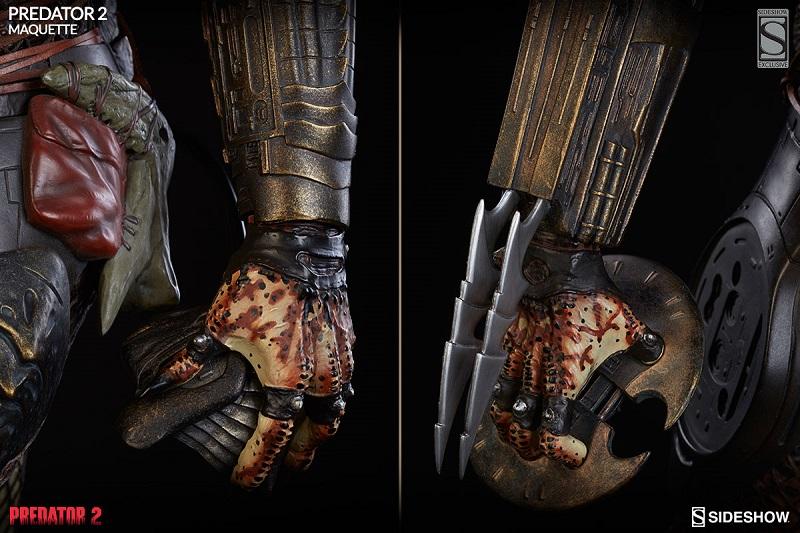 [Bild: predator-2-maquette-3vskb2.jpg]
