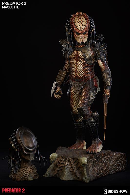 [Bild: predator-2-maquette-3wzjdg.jpg]