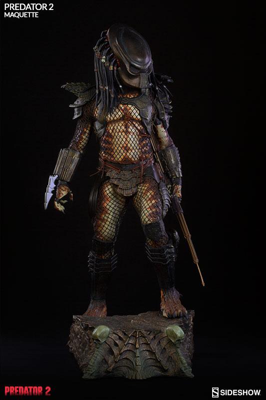 [Bild: predator-2-maquette-3z6k2m.jpg]