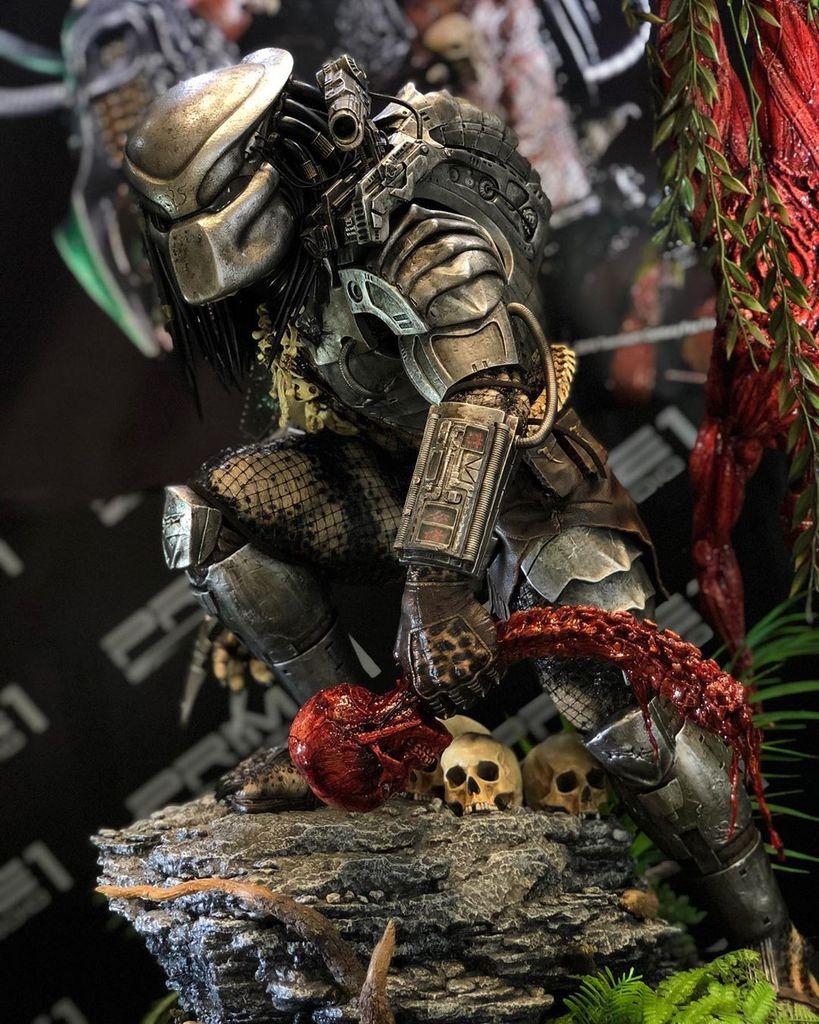 [Bild: predator488kwj.jpg]