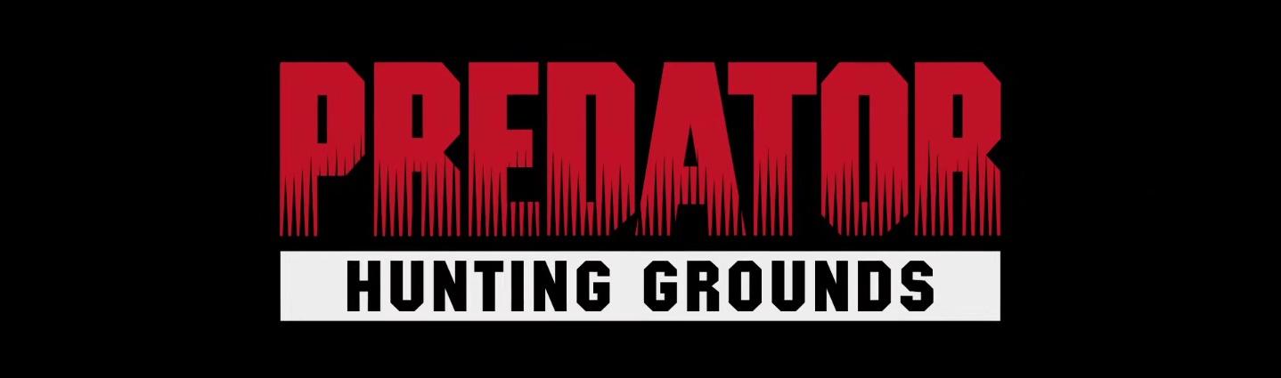 predatorhuntingbanner5bkl2.jpg