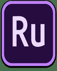 Premiere Rushuejc4