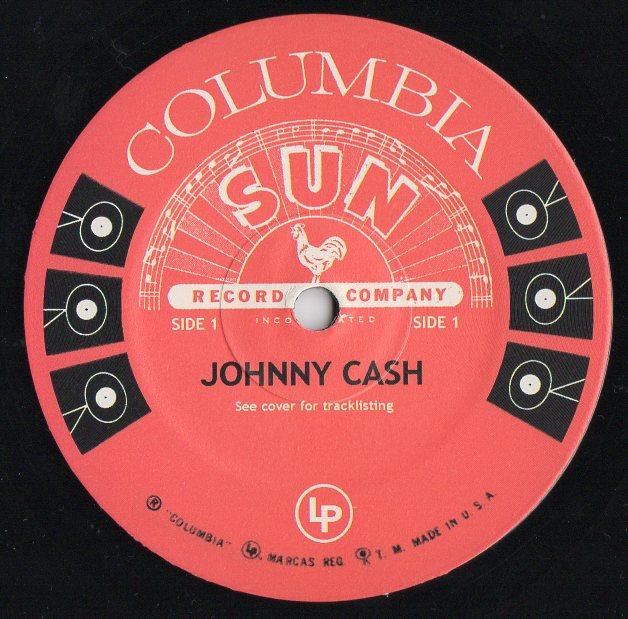 Presley - PRESLEY MEETS CASH Presleymeetscash_00012td70