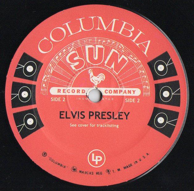 Presley - PRESLEY MEETS CASH Presleymeetscashh0f1s
