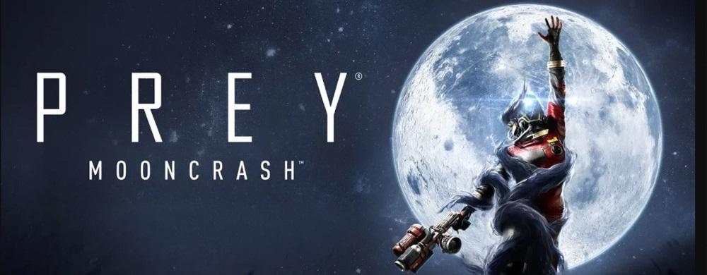 prey_mooncrashfaso4.jpg