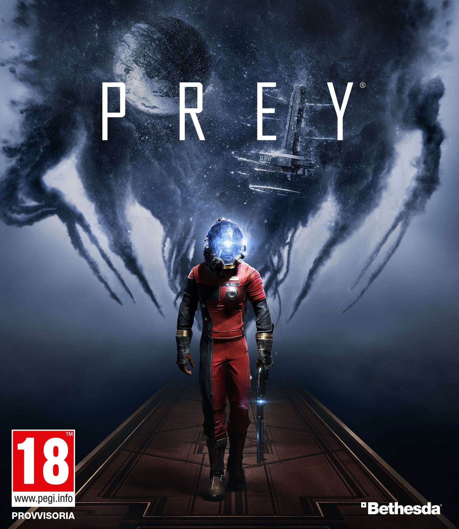 prey_one_frontcover_puaueu.jpg