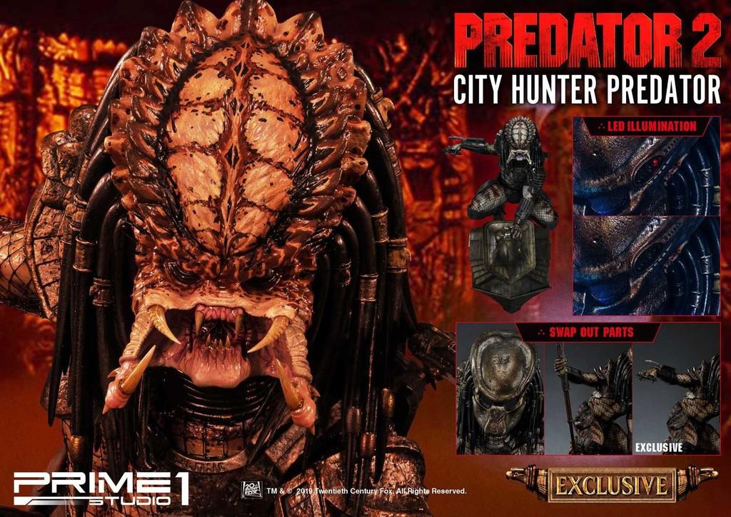 [Bild: prime-1-city-hunter-pk2kca.jpg]