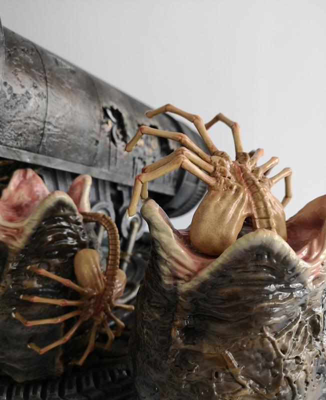 [Bild: prime1_scorpion_alien1jkjo.jpg]