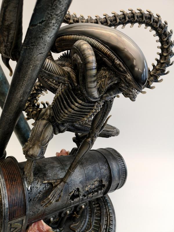 [Bild: prime1_scorpion_alienikk3l.jpg]