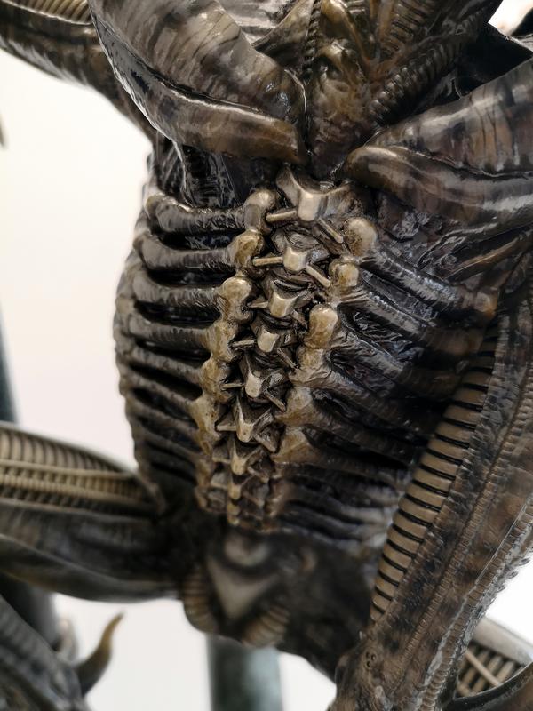 [Bild: prime1_scorpion_alienmwkk5.jpg]