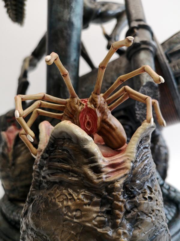 [Bild: prime1_scorpion_alienwzjd8.jpg]