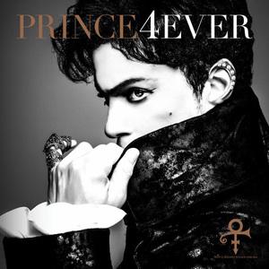 Prince - 4Ever (2016)