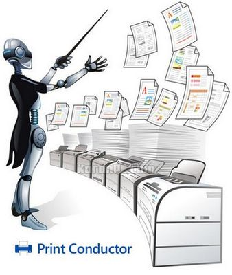 download Print.Conductor.6.1.1805.17170