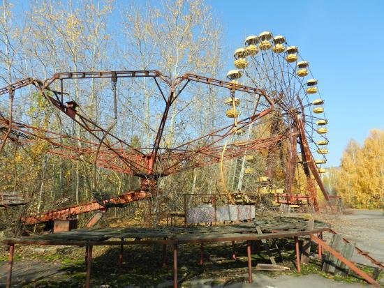 pripyat-amusement-par5fk4q.jpg