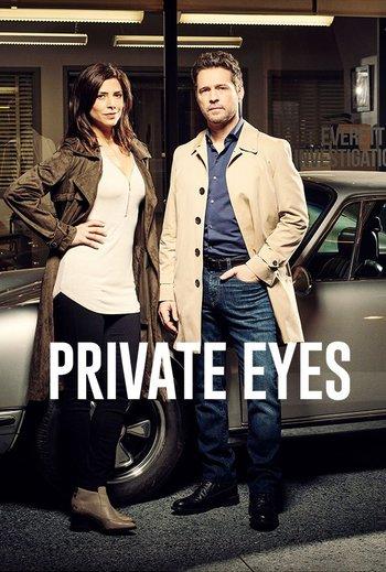 Private Eyes S05E08 720p HDTV x264-SYNCOPY