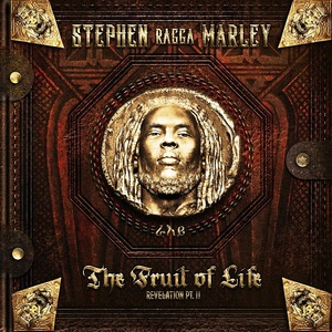 Stephen Marley – Revelation, Pt. 2: The Fruit of Life (2016)