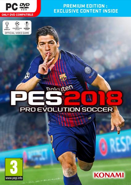 [Bild: pro_evolution_soccer_27kfw.png]
