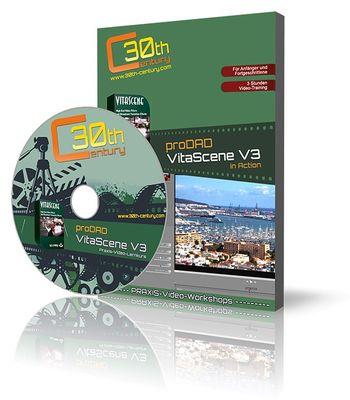 download proDAD.VitaScene.v3.0.258.(x64).Multilingual.