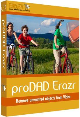download proDAD Erazr v1.5.67.1 (x64)