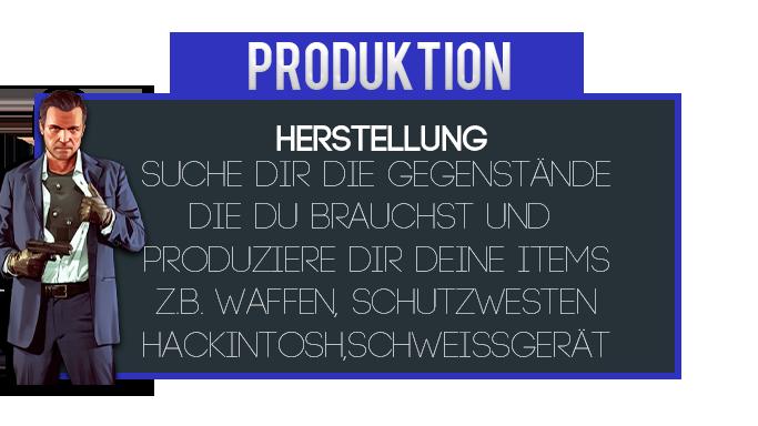 produktion3kkkx.png