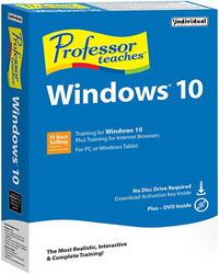Professor Teaches Win86j5p