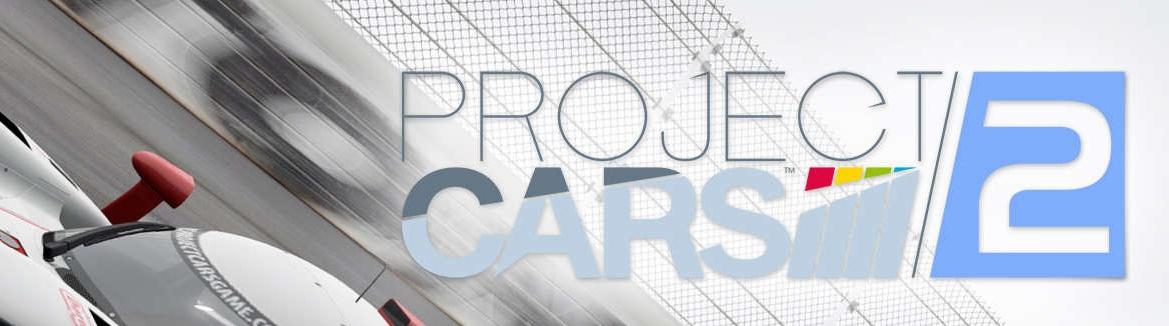projectcars2bannerwyuao.jpg