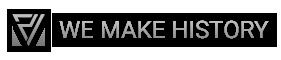 projectv_logo_headerywk9z.png