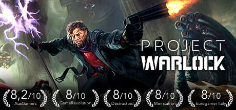 Project_Warlock_v1 0 3 3-Razor1911