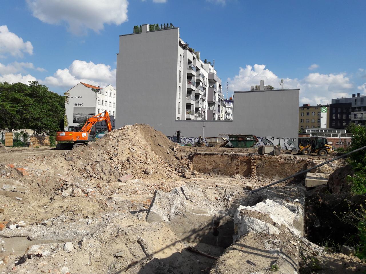 projekt-nordbahnhofszkh2.jpg