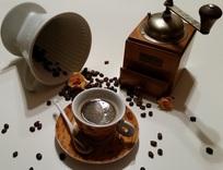 projekt_kaffeetimew9sow.jpg