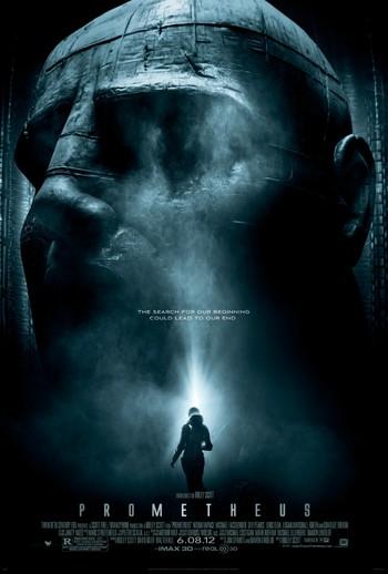 Prometheus 2012 BluRay 1080p DTS x264-PRoDJi
