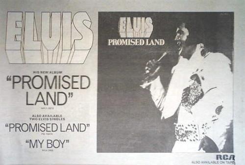 PROMISED LAND Promised_land_my_boy2pyunv