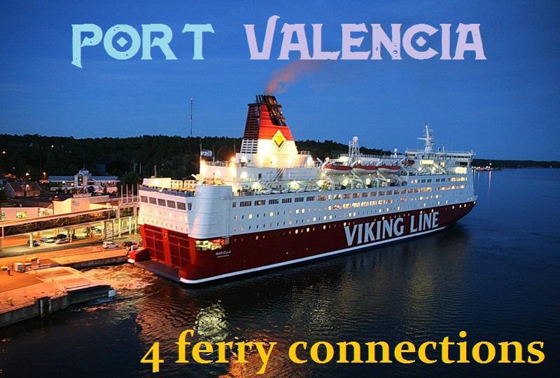 [Obrazek: promods-port-valenciajjkjg.jpg]