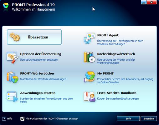 download PROMT.Professional.v19.0.00016