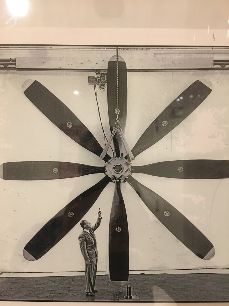 propellers1