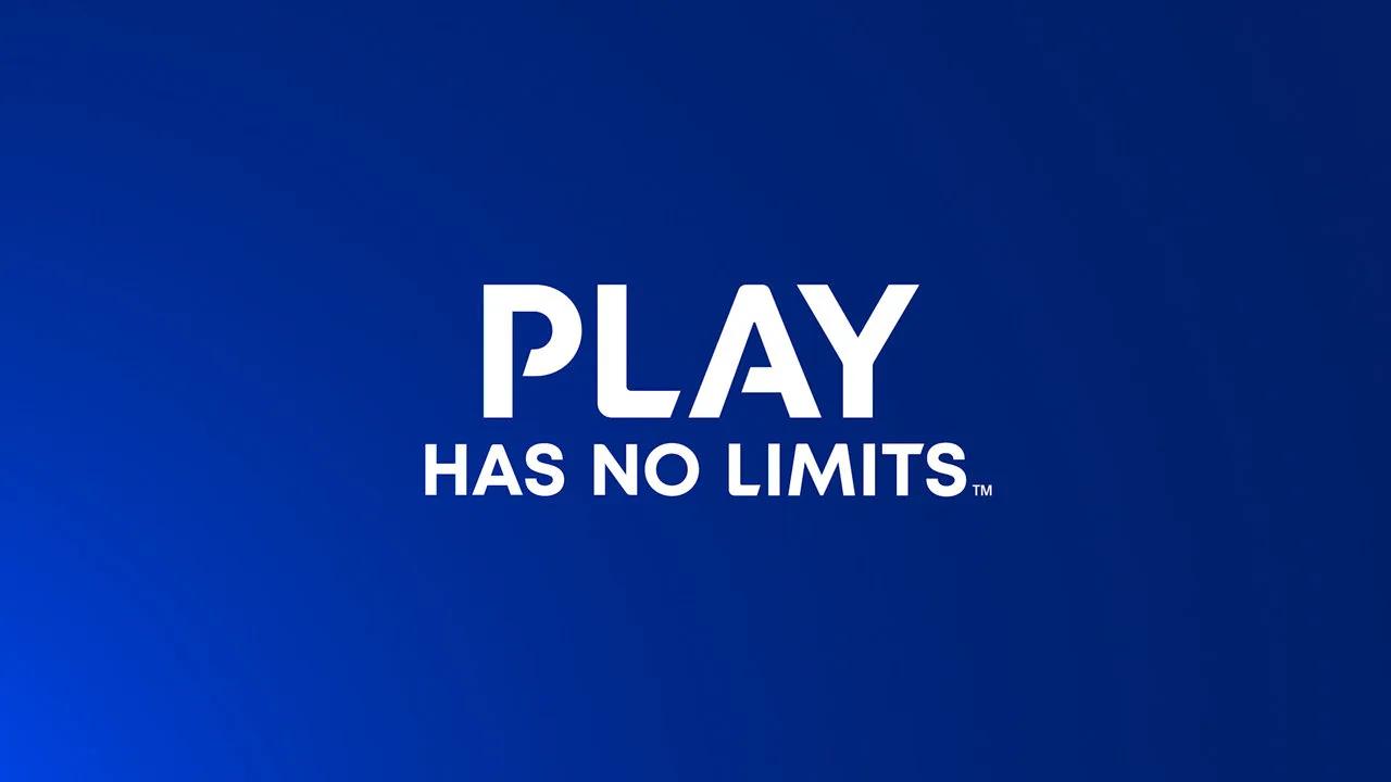 ps5-play-has-no-limit5fji9.png