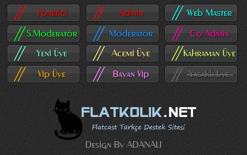 psd-forum-rank4fjhx.png