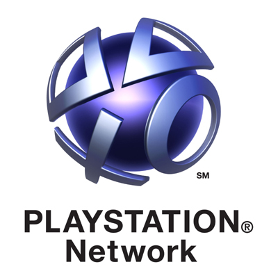psn_logo-9b5b32c72d8ecykz2.jpg