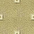 psptextureflatcast.bi0ws75.jpg