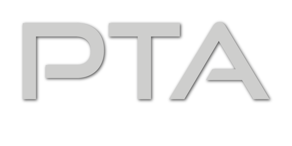 SimTweaks - PTA v2 66 ~ Mi Simulador