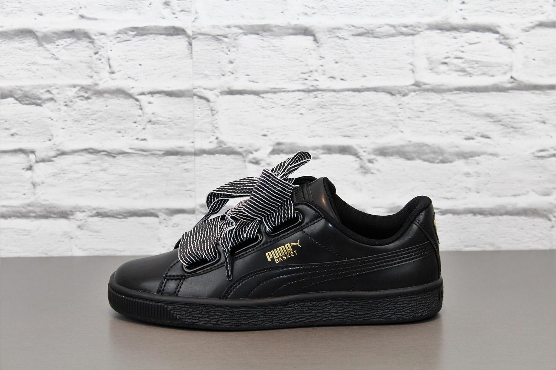 Heart Basket 36519801 Sales Best Turnschuhe Sneaker Puma