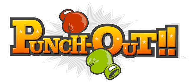 punch-out2121_series_s0r76.png