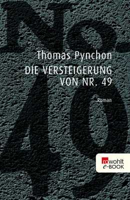 pynchonthomas-dieversqvkxp.jpg