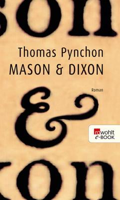 pynchonthomas-masondi4ck1l.jpg
