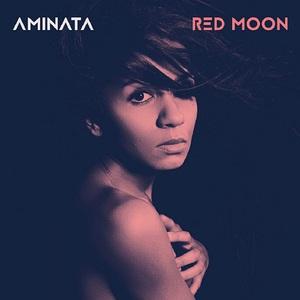 Aminata – Red Moon (2016)