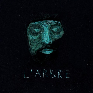 Manu Dyens - Larbre