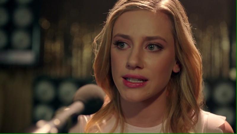 Riverdale: 2.Sezon Tüm Bölümler Ekran Görüntüsü 2